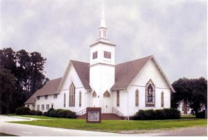 Bethany UMC